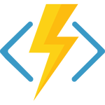 Dynamic sitemap using Azure Functions - The Codegarden